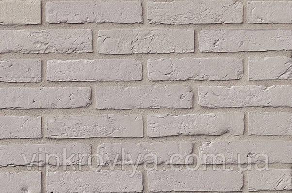 CRH клинкерный кирпич ручной формовки FB ALU SPECIAAL
