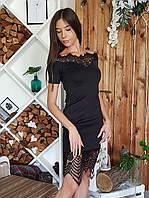 fe3809d105a Вечерние платья оптом в категории блузки и туники женские в Украине ...