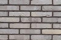 CRH клинкерный кирпич ручной формовки FB ALU