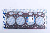 3681E042 прокладка головки блока (ГБЦ) Perkins 1004