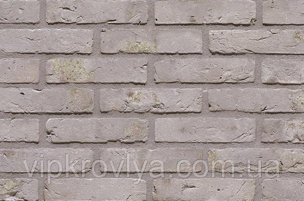 CRH клинкерный кирпич ручной формовки FB AKITA