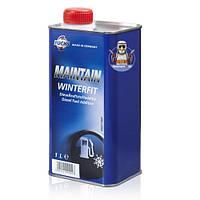Присадка зимняя MAINTAIN WINTERFIT 1L