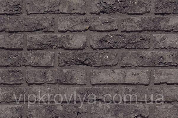 CRH клинкерный кирпич ручной формовки FB PINTA