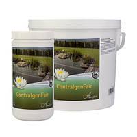 Средство для уничтожения водорослей ContralgenFair 1кг