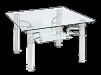 Журнальный столик Reni D Signal