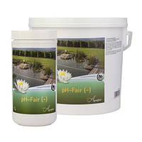 Средство для понижения уровня pH-Fair (-) 1кг