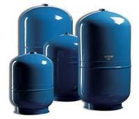 Мембранный бак Hydro-pro 50L (Zilmet), 50 л