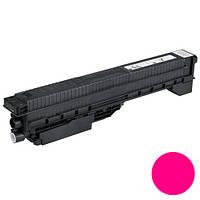 Пустой картридж HP C8553A (822A) Magenta