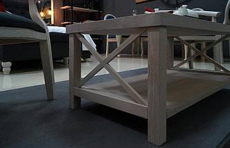 Журнальный стол Amelli, фото 3