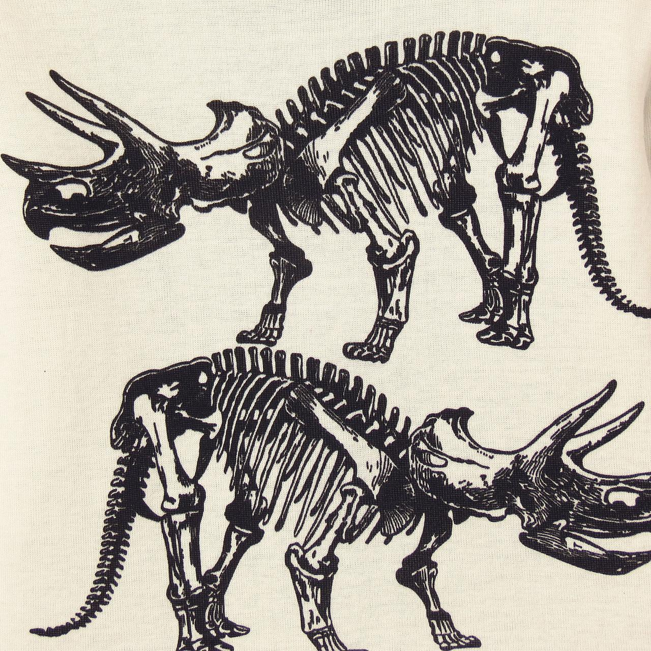 Пижама Динозавры Wibbly pigbaby  продажа d20e4f4a21d6d