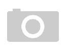 Огірок Тітус F1 40 нас (КОСТЮК)