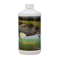 Cредство для поддержания роста водных растений PlantoFair 1л