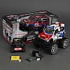 Джип на радиоуправлении 9002 Play Smart, фото 2