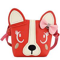 3250c2c43563 Сумка из кожзама в категории сумки и рюкзаки детские в Украине ...