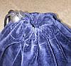 Чехлы в наборе (на обруч, мяч, булавы, скакалку), фото 2