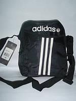 Маленькая сумка через плечо adidas класика