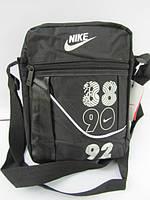 Сумка Nike через плечо Т92
