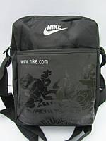 Сумка Nike через плечо