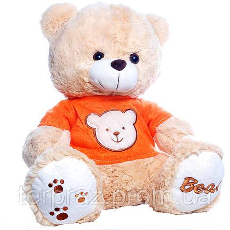 Медведь Антошка  продажа 066bd33cb84cb