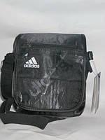Сумочка через плечо adidas