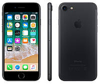 "IPhone 7 - 1 СИМ, 1 Гб ОЗУ, 4,7"", камера 8Мп. копия 1:1"