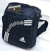Сумка Adidas на плечо класическая