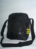 Сумка на плечо спортивная Adidas