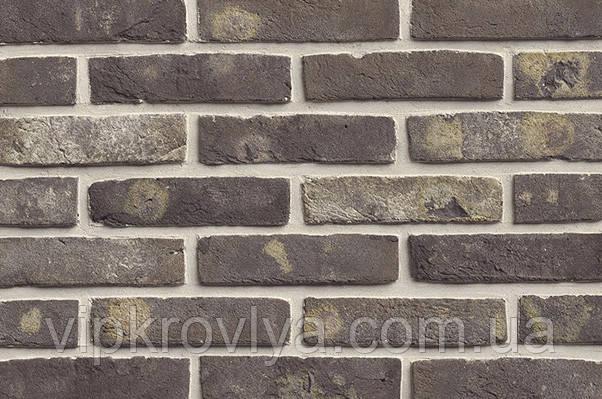 CRH клинкерный кирпич ручной формовки FB NEVADO