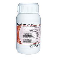 Инсектицид Демитан - 1 л (Ариста)