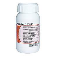 Инсектицид Демитан - 1 л (Ариста), фото 2