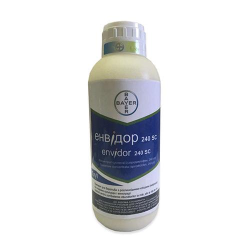 Инсектицид Энвидор, Bayer - 1 л
