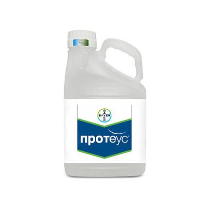 Инсектицид Протеус Bayer - 5 л, фото 2