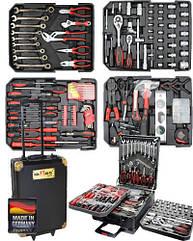 Набор инструментов Exclusive Craft, 399 предметов