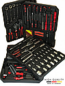 Набор инструментов Exclusive Craft, 399 предметов, фото 8