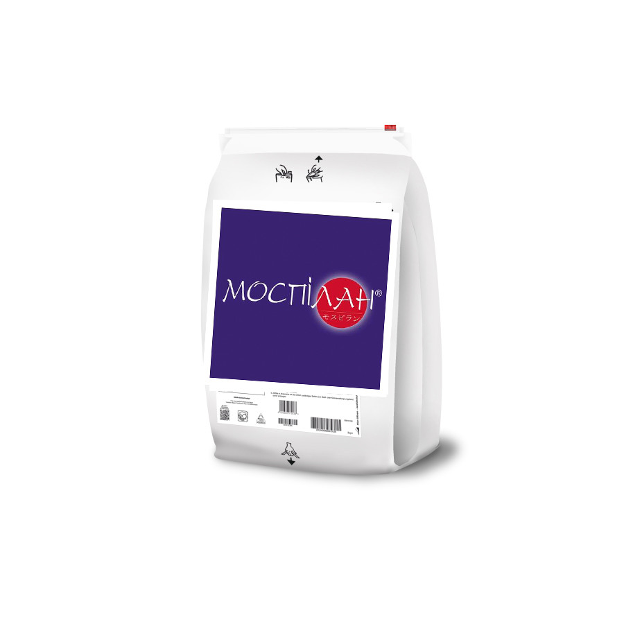 Инсектицид Моспилан - 30 кг (Саммит-агро)