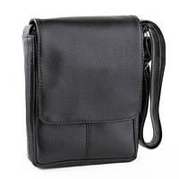 f8cde88d186b Сумку черную мужскую в категории мужские сумки и барсетки в Украине ...