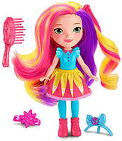 Сонячний День Лялька Санні Fisher-Price Nickelodeon Sunny Day, фото 1