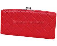 26036687ef69 Кожаные женские большие кошельки в Украине. Сравнить цены, купить ...