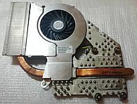Система охлаждения (Радиатор и Кулер) для HP ProBook 4415s 4416s  (535804-001)