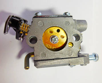 Карбюратор  Oleo-Mac 350 Efco 35