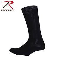 Носки мужские демисезонные Rothco G.I. Type Cushion Sole Socks