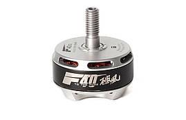 Мотор T-Motor F40 III 2306 2400KV 3-4S для мультикоптеров