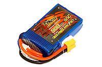 Аккумулятор Dinogy Li-Pol 500mAh 11.1V 3S 65C XT30