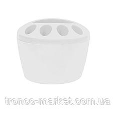 Подставка для зубных щеток, фото 2