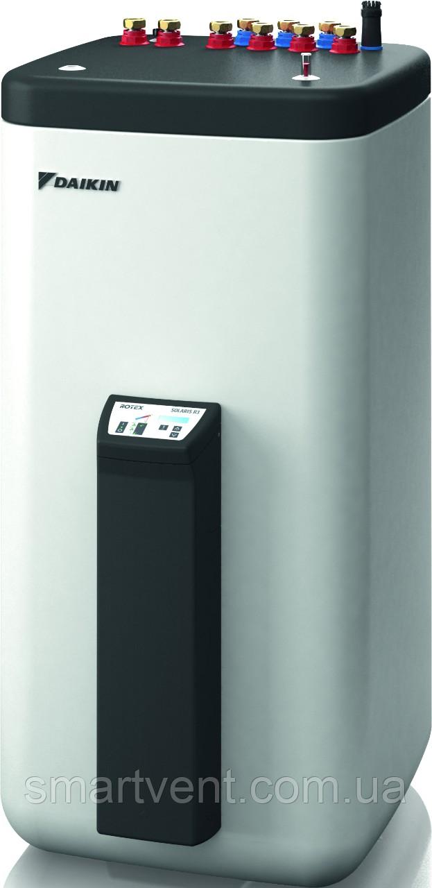 Теплоаккумулятор EKHWS(U)300B3V3