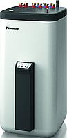 Теплоаккумулятор EKHWS(U)250D3V3