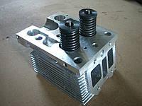 Головка блока Д-144 под два отверстия Д37М-1003008-Б5 (качество оригинал)