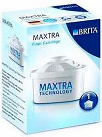 Brita Maxtra +
