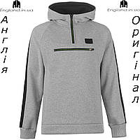 Толстовка Nike Jordan Jumpman Air Fleece Pullover Hoodie AA1451-091 ... 8e474ff856c