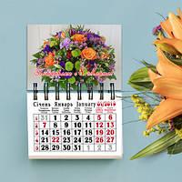 Календарь магнитный 2019 8 марта 34